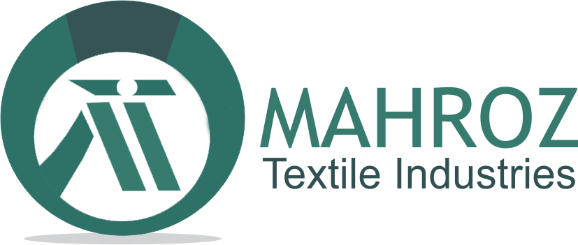 Mahroz Textile Industries