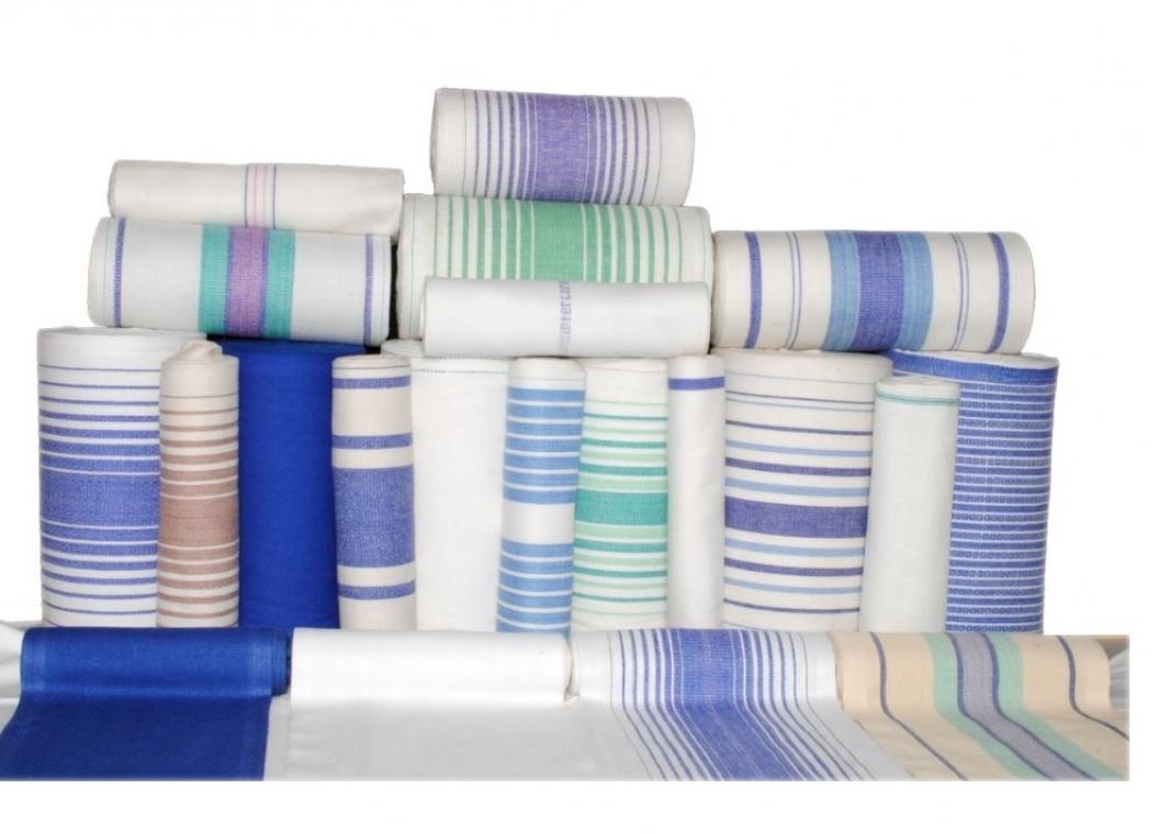 Cabinet Roller Towel