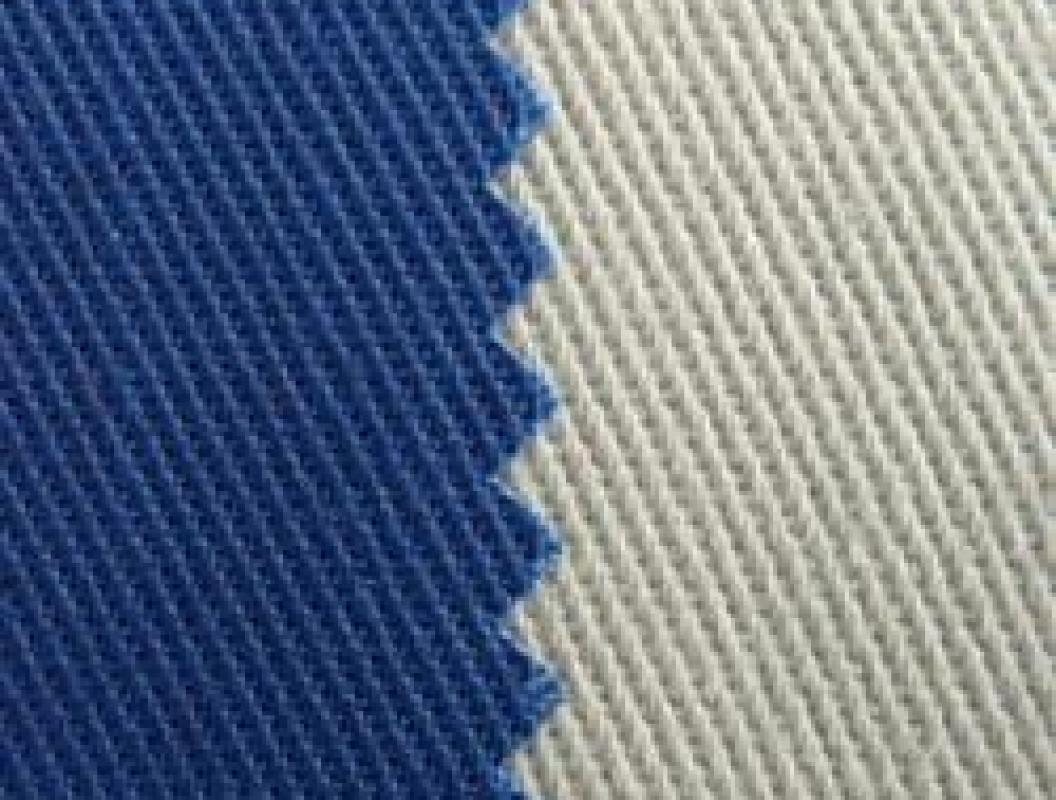 Twill Cloth