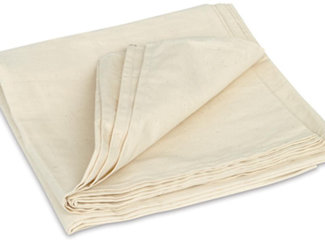 6 & 8  Oz Canvas Cloth